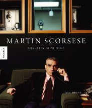01 Scorsese Cover