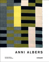 00 Albers Cover