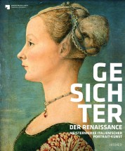 03 Gesichter Cover