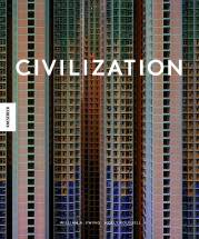 210 1 cover civilization 2d