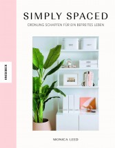 380 1 cover simply spaced 2d
