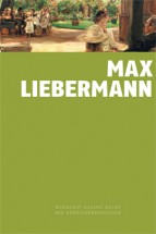 Cover Liebermann