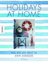 Holidays 16 cover Kopie